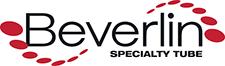 Beverlin Specialty Tube Logo