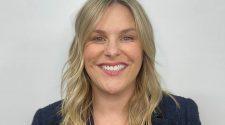 Deborah Rosaen Lunde, President, Rosedale Products Inc.