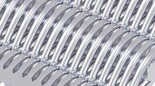 dutch weaves filter