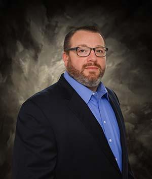 Tyler Johnson, President & CEO, Filtration Technology Corporation