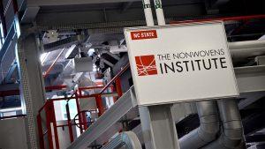The Nonwovens Institute