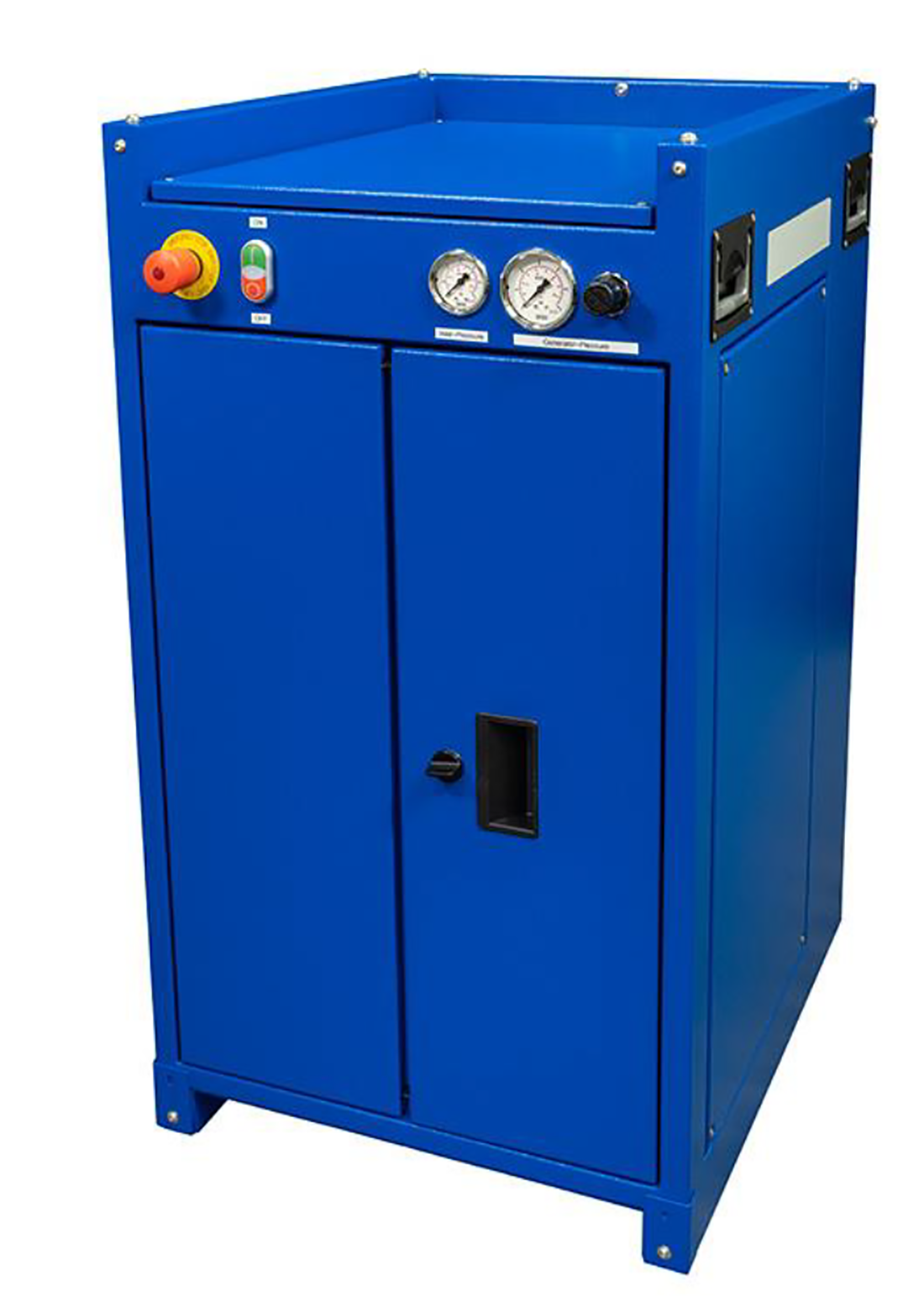 TSI Incorporated 8150 Filter Tester