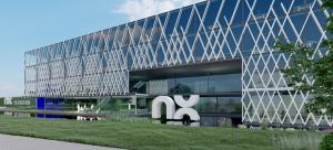 NX Filtration Innovation Center