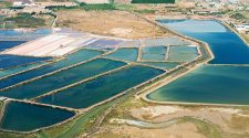 Membrane Filtration for Wastewater Recovery