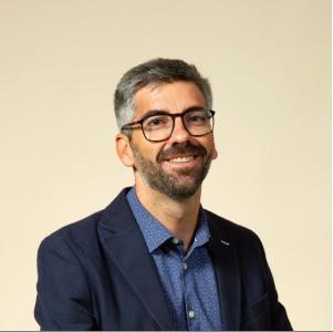Alejandro Roman Fernandez, new CCO of NX Filtration