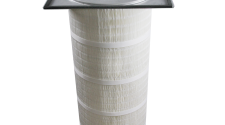 Parker Competitive Fit Replacement Filter