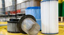 Custom polyurethane formulations