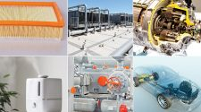 SGS IBR offers equally comprehensive quantitative filtration testing in water, oil and fuels