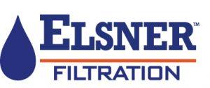 Elsner Filtration logo