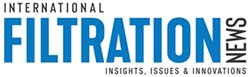 International Filtration News