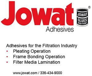 Jowat web ad