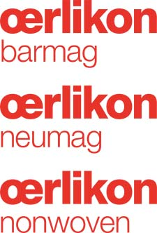 Oerlikon Logos