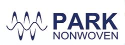 Park Nonwoven Logo