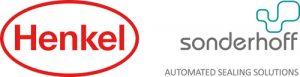 Henkel & Sonderhoff Logo