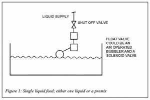 filt-news-coolant -filtration-systems-1