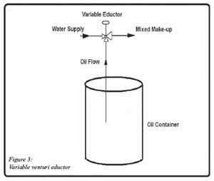 filt-news-coolant -filtration-systems-3