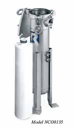 filtration-news-rosedale-1