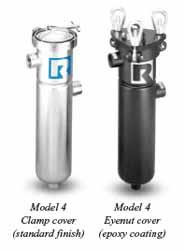 filtration-news-rosedale-2