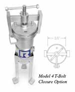 filtration-news-rosedale-3