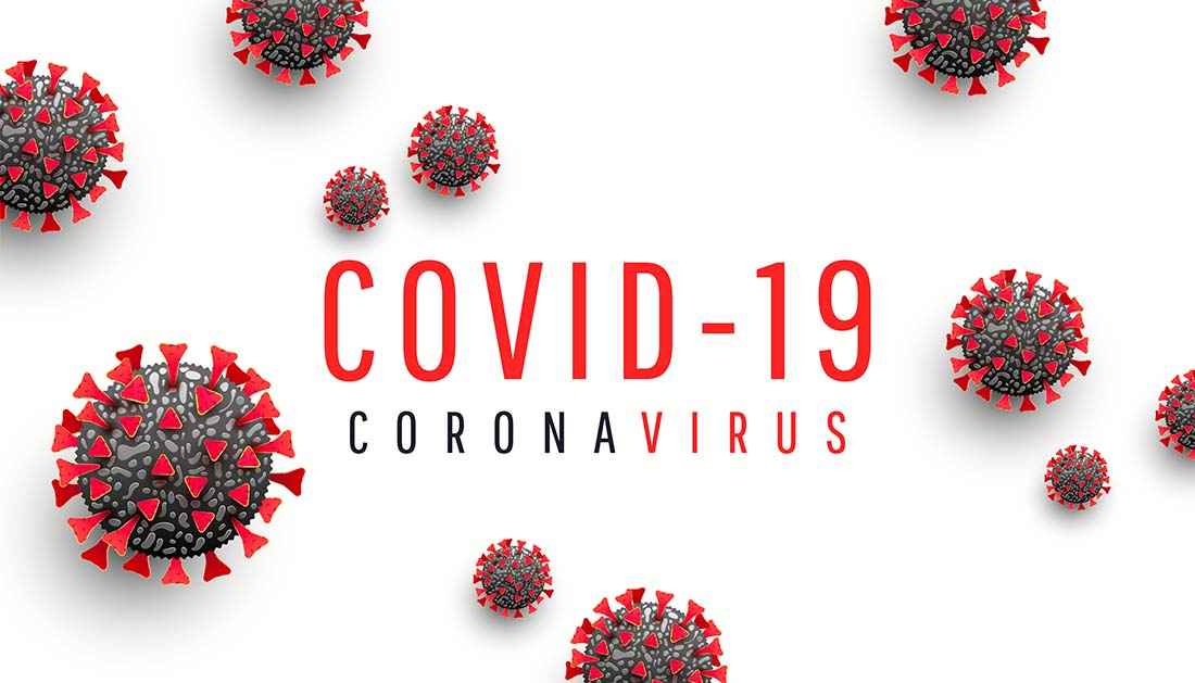 Coronavirus COVID-19 & Filtration